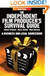 Independent Film Producer's Survival...