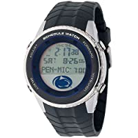 Penn State University Schedule Watch