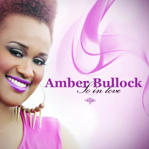 517 y7tDMSL See Amber Bullock singing Thank You Lord at awareness concert (@singamber)