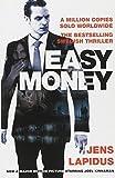 Jens Lapidus Easy Money