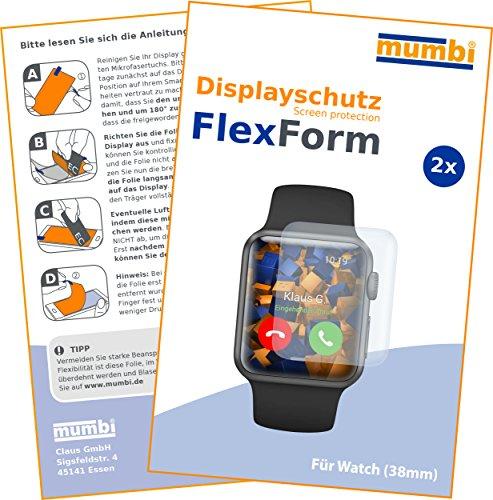 2-x-mumbi-flexform-schutzfolie-fur-apple-watch-38mm-series-1-series-2-folie-tpu-displayschutzfolie-l