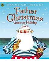 Father Christmas's Holiday