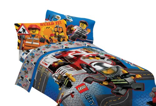 Twin Bedding Sets For Boys 2414 front