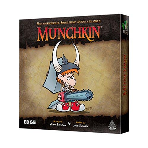 munchkin-1-apunala-a-tus-amigos