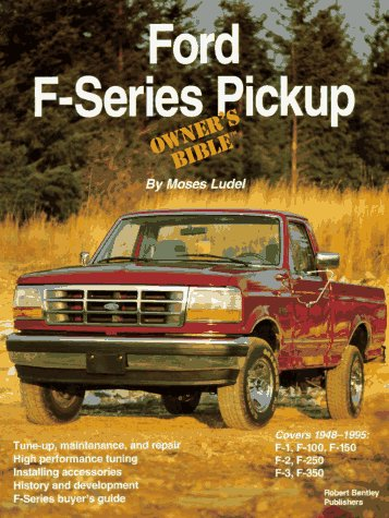 ford-f-series-pickup-owners-bible
