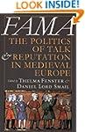 Fama: The Politics of Talk and Reputa...