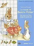 echange, troc Véronique Enginger - Le monde de Beatrix Potter
