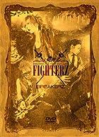 BREAKERZ LIVE TOUR 2009-2010