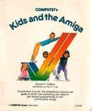 Kids and the Amiga