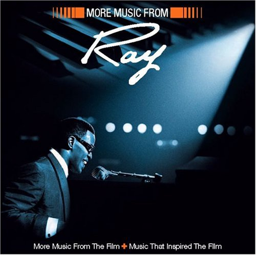 Ray Charles - More Music Fromray - Zortam Music