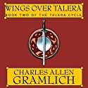 Wings Over Talera: The Talera Cycle, Book 2