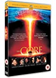 The Core [DVD] [2003]