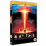 The Core [DVD] [2003]by Aaron Eckhart