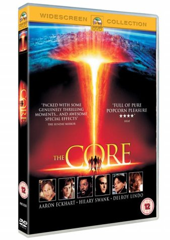 the-core-dvd-2003