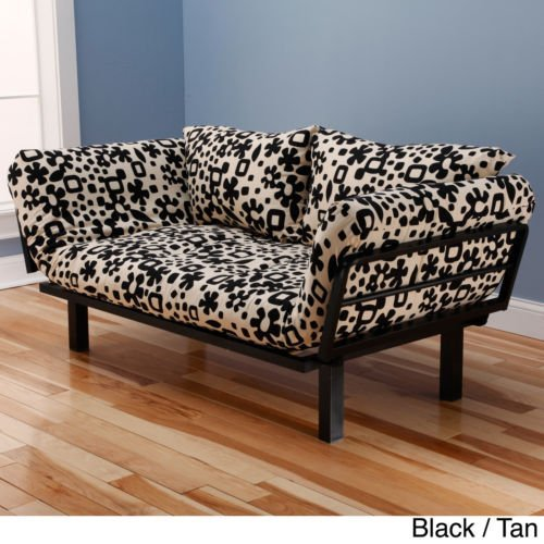 Small Sofa Beds For Small Rooms 8281 front