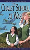 The Chalet School at War (0006929443) by Brent-Dyer, Elinor M.