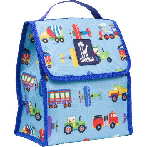 olive-kids-trains-planes-and-trucks-munch-n-lunch-bag