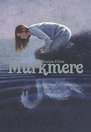 Murkmere