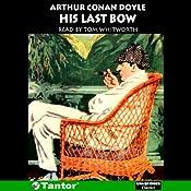 His Last Bow | [Arthur Conan Doyle]