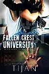 Fallen Crest University (Fallen Crest...