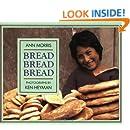Bread, Bread, Bread (Around the World Series)