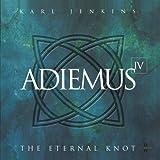 Songtexte von Adiemus - Adiemus IV: The Eternal Knot