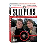 Sleepers [DVD] [1991] [Region 1] [US Import] [NTSC]by Nigel Havers