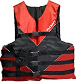 Flowt Type III Multi-Sport Life Vest