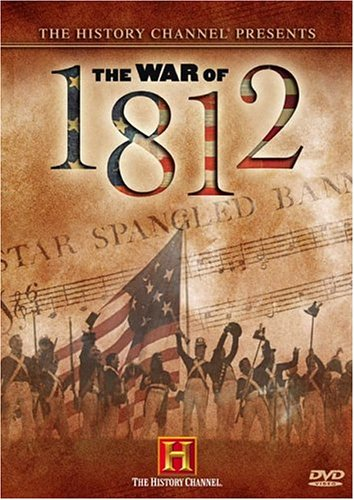 War of 1812 US Declares War on