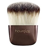 Hourglass Ambient Powder Brush by Hourglass