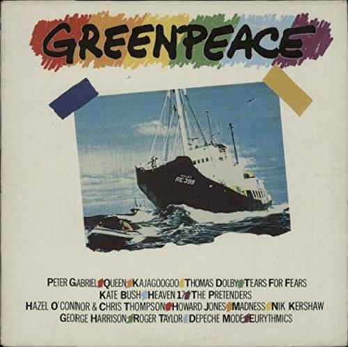 greenpeace-the-album-ex
