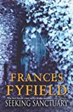 Frances Fyfield Seeking Sanctuary