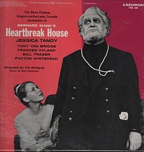Heartbreak House Quotes