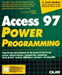 Access Power Programming