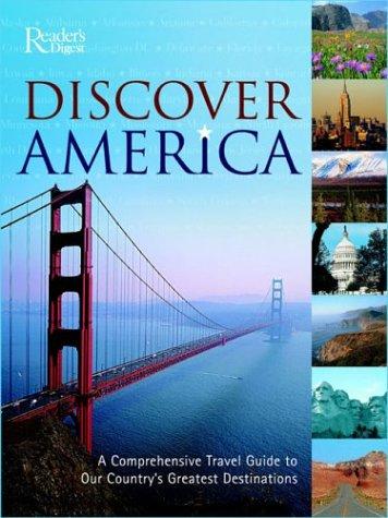 Discover America
