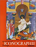 echange, troc Marc Thoumieu - Dictionnaire d'iconographie romane