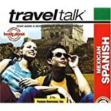 Mexican Spanish (Traveltalk) ~ Inc. Penton Overseas
