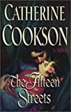img - for The Fifteen Streets: A Novel book / textbook / text book