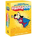 Underdog: The Complete Series
