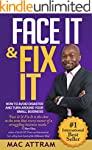 Face It & Fix It: How to Avoid Disast...