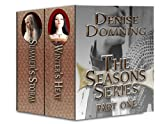 The Seasons Series - Part 1 (The Seasons Series Box Set)