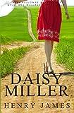 Henry James Daisy Miller
