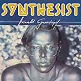 Synthesist by Grosskopf, Harald (2014-09-02)