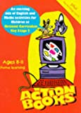 Technology (Action Books)