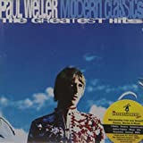 Modern Classics: The Greatest Hitsby Paul Weller