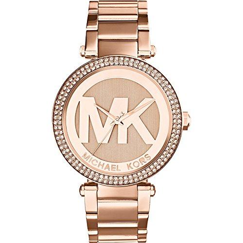 michael-kors-womens-parker-rose-gold-tone-watch-mk5865