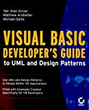 Visual Basic Developer