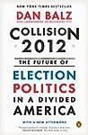 Collision 2012: The Future of Electio...