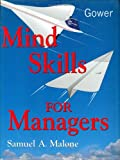 S.A. Malone Mind Skills for Managers
