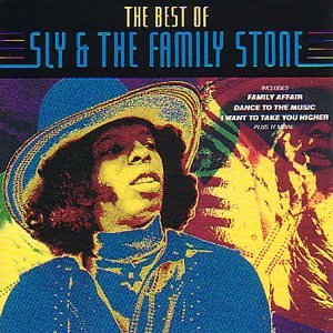 SLY AND THE FAMILY STONE 5170CX53G9L._SL500_AA300_